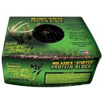 Primos Swamp Donkey™ Molasses Stuffed Protein Block