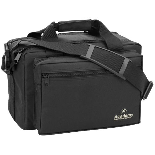 Game Winner® Marksman Range Bag