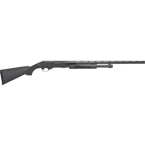 Harrington & Richardson  Pardner  Pump 20 Gauge Synthetic Pump-Action Shotgun