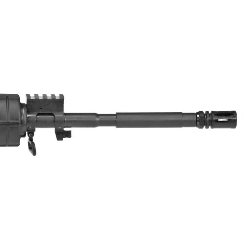 Windham Weaponry R16M4FTT .223 Remington/5.56mm NATO Semiautomatic Rifle - view number 5