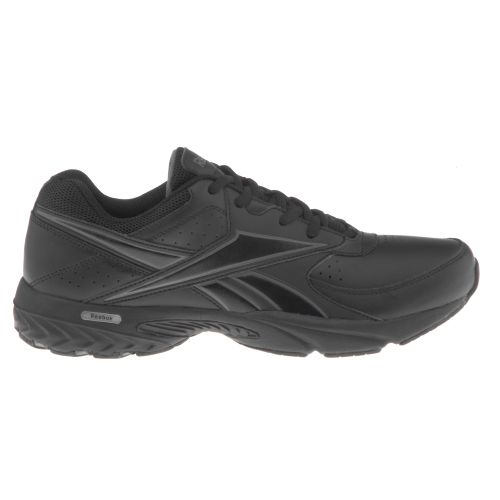 Reebok Men's Walk Around Walking Shoes