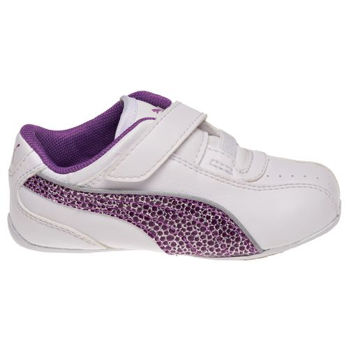 PUMA Kids' Tallula Glamm Shoes