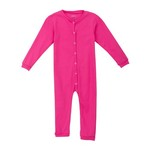 Magellan Outdoors™ Toddler Girls' Union Suit