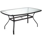 "Mosaic™ 38"" x 60"" Dining Table"