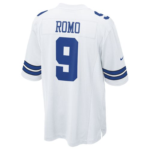 Tony Romo Gear