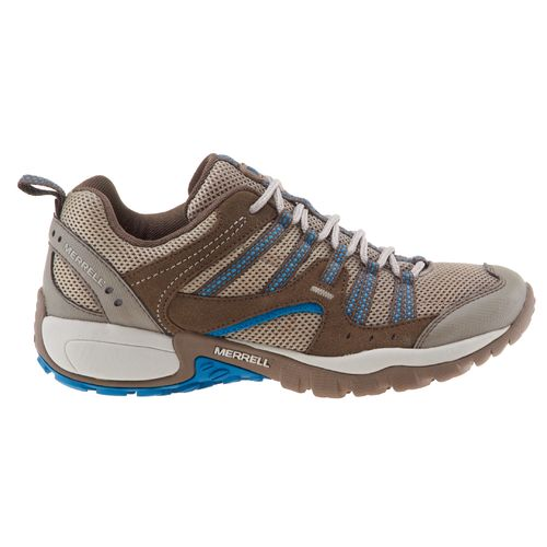 Wolverine Merrell Women's Multisport Tuskora Hiking Shoes