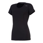 Under Armour® Women's Hotshot HeatGear® Short Sleeve T-shirt