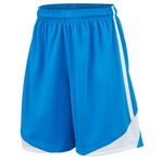BCG™ Boys' Soccer Short