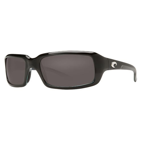 Costa Del Mar Adults' Kenny Chesney Switchfoot Sunglasses