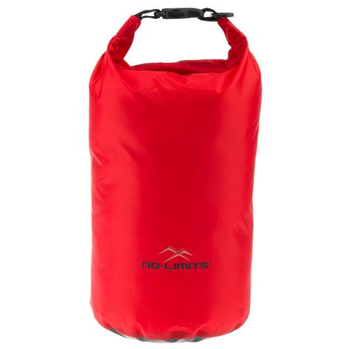 Display product reviews for No Limits™ 5-Liter Dry Bag
