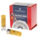 Federal Premium® Gold Medal® 20 Gauge Shotshells - view number 1