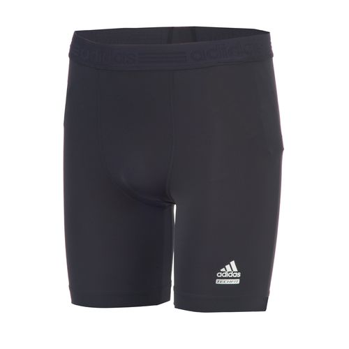 adidas Men's techfit™ Dig Short Tight