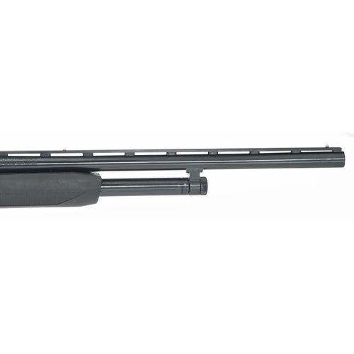 Maverick® Youth 20 Gauge Pump-Action Shotgun - view number 5