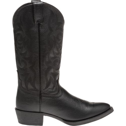 Image for Justin Men's Stampede Western Boots from Academy