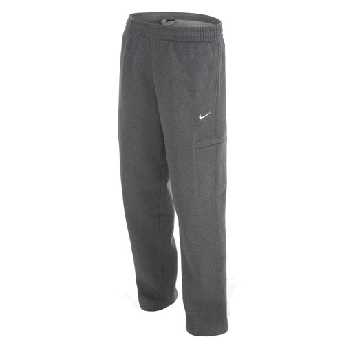 Nike Men's Classic Fleece Utility Pant