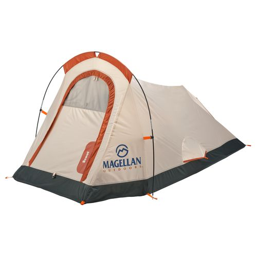 Magellan Outdoors™ Scout Technical Tent