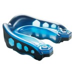 Shock Doctor Adults' Gel Max Strapless Mouth Guard