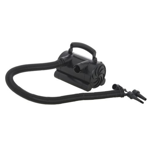 Image for O'Rageous® 139B 110V Air Pump from Academy