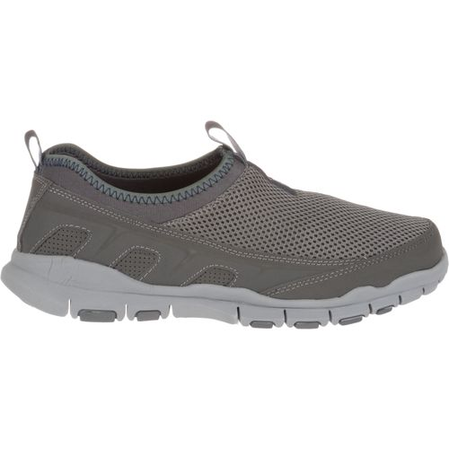 Rugged Shark Adults' Lightweight Sport Water Shoes