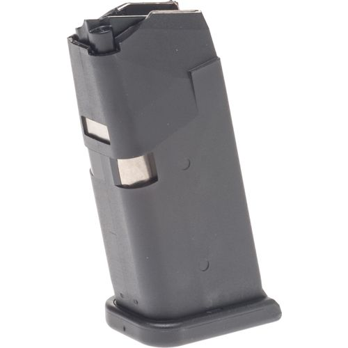 GLOCK Model 26 9mm 10-Round Magazine