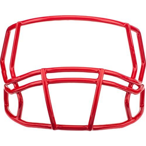 Display product reviews for Riddell Adults' S2B Football Facemask