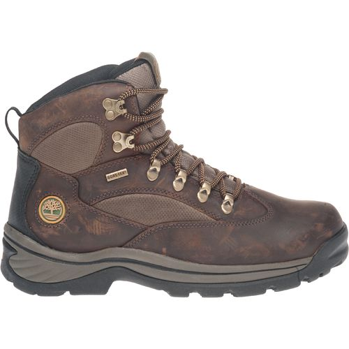 Timberland™ Men's Chocorua Trail Mid Waterproof Hiking Boots