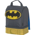 Thermos® Batman Dual-Compartment Lunch Kit