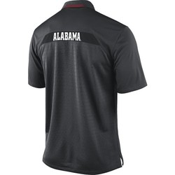 Academy mobile file not found for University of alabama polo shirts