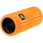 Trigger Point GRID Foam Roller - view number 1