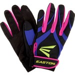 Women's and Girls' Batting Gloves