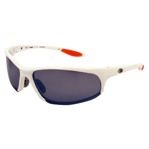 Ironman Men s Strong Sunglasses