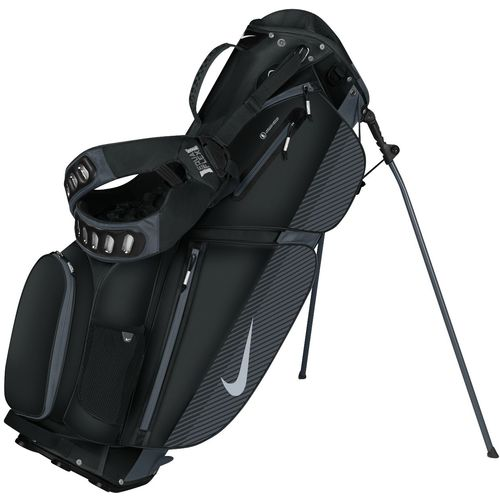 Nike Air Sport Carry P2 Golf Stand Bag