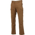 5.11 Tactical Stryke Pant - view number 3