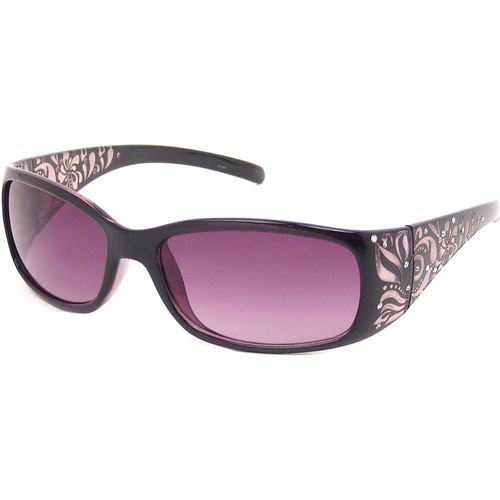 Panama Jack Women's PJ30 Sunglasses
