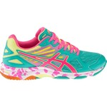 ASICS® Women's GEL-Flashpoint™ 2 Volleyball Shoes
