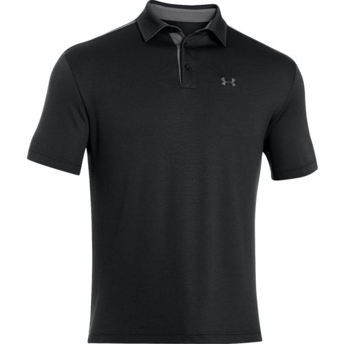 Under Armour® Men's Core UA Tech™ Polo Shirt