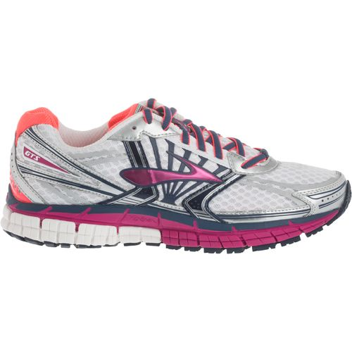 Image for Brooks Women s Adrenaline GTS 14 Running Shoes from Academy
