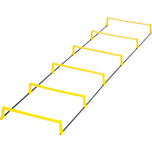 Display product reviews for SKLZ Elevation Ladder