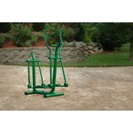 Stamina® 65-1770 Outdoor Fitness Strider - view number 1