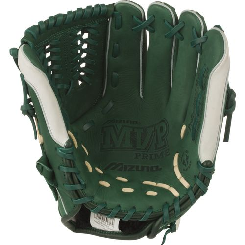 "Mizuno Adults' MVP Prime SE 11.75"" Infield/Pitcher Glove"