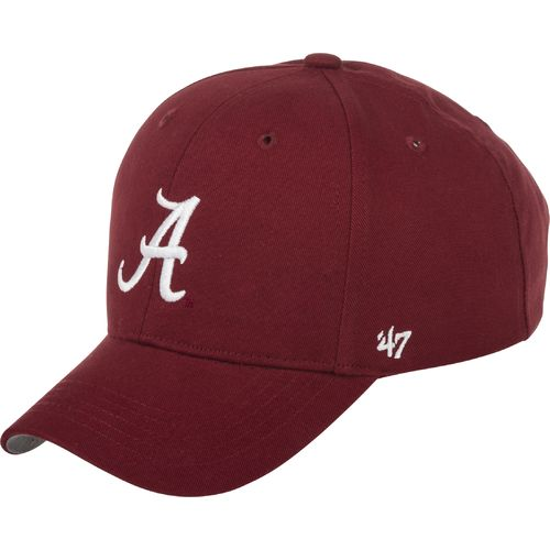 '47 Boys' University of Alabama Basic MVP Cap