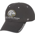'47 Men's University of Southern Mississippi Ice Cap