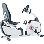 Kettler Giro R Recumbent Exercise Bike - view number 1