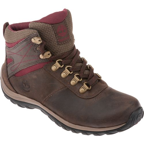 Timberland™ Women's Norwood Hiking Shoes - view number 2