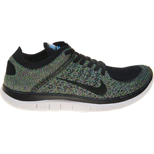 Nike Women's Free Flyknit 4.0 Running Shoes