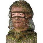 Hunter's Specialties® Mossy Oak Obsession® Flex Form Head Net