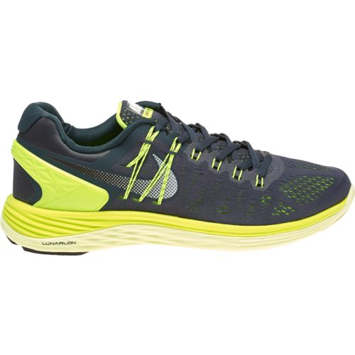 Nike Men's LunarEclipse 5 Running Shoes - view number 1