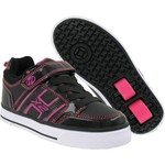 Heelys Kids' Bolt X2 Lighted Skate Shoes