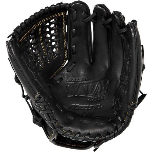 Mizuno Youth MVP Prime Future 11.5' Infield/Pitcher Glove
