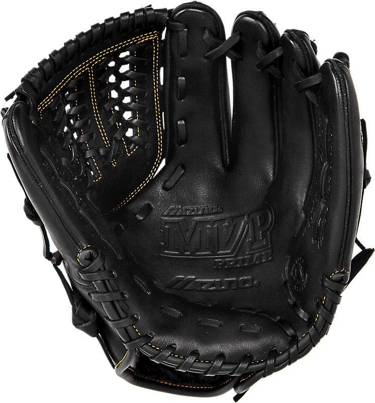 "Mizuno Youth MVP Prime Future 11.5"" Infield/Pitcher Glove"